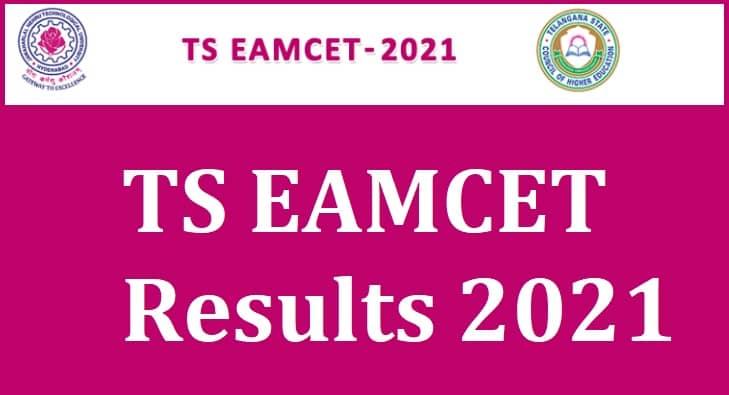 ts eamcet results 2021, ts eamcet 2021 results, ts eamcet results, eamcet results 2021, eamcet results 2021 telangana,